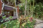 Holidays at Tegal Sari Hotel in Ubud, Bali
