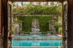 Holidays at Chedi Club At Tanah Gajah Hotel in Ubud, Bali