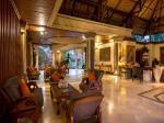 Payogan Villa Resort & Spa Hotel Picture 3