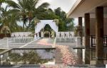 Samaya Ubud Hotel Picture 4