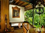 Holidays at Tjampuhan Hotel & Spa Hotel in Ubud, Bali