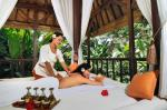 Holidays at Villa Semana in Ubud, Bali