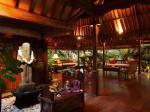 Warwick Ibah Luxury Villas & Spa Hotel Picture 13