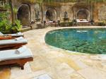 Warwick Ibah Luxury Villas & Spa Hotel Picture 8