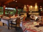 Warwick Ibah Luxury Villas & Spa Hotel Picture 10
