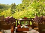 Warwick Ibah Luxury Villas & Spa Hotel Picture 11