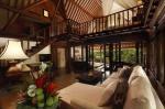 Warwick Ibah Luxury Villas & Spa Hotel Picture 20