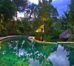 Warwick Ibah Luxury Villas & Spa Hotel Picture 14
