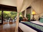 Warwick Ibah Luxury Villas & Spa Hotel Picture 2