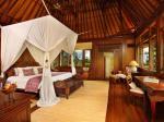 Warwick Ibah Luxury Villas & Spa Hotel Picture 3