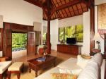 Warwick Ibah Luxury Villas & Spa Hotel Picture 5