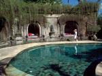 Warwick Ibah Luxury Villas & Spa Hotel Picture 6