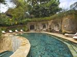 Warwick Ibah Luxury Villas & Spa Hotel Picture 7