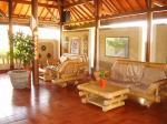Adi Rama Beach Hotel Picture 7