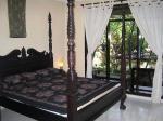 Adi Rama Beach Hotel Picture 22