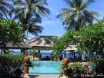 Adi Rama Beach Hotel Picture 3
