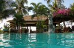Adi Rama Beach Hotel Picture 4