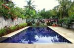 Adi Rama Beach Hotel Picture 10