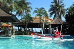 Adi Rama Beach Hotel Picture 12