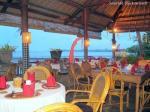 Adi Rama Beach Hotel Picture 14