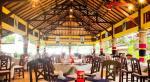 Aditya Beach Resort Hotel Picture 15