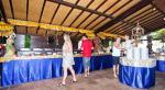Aditya Beach Resort Hotel Picture 16