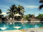 Aditya Beach Resort Hotel Picture 9