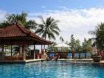 Aditya Beach Resort Hotel Picture 22