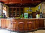 Aditya Beach Resort Hotel Picture 23