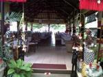 Aditya Beach Resort Hotel Picture 14