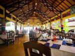Aditya Beach Resort Hotel Picture 25