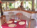 Aditya Beach Resort Hotel Picture 26