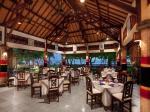 Aditya Beach Resort Hotel Picture 28
