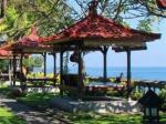 Holidays at Aditya Beach Resort Hotel in Lovina, Bali