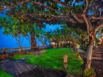 Aditya Beach Resort Hotel Picture 3