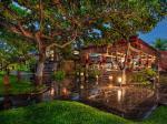 Aditya Beach Resort Hotel Picture 4