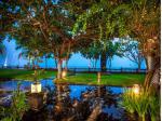 Aditya Beach Resort Hotel Picture 5