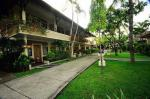 Aneka Lovina Hotel Picture 27