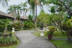Aneka Lovina Hotel Picture 29