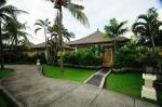 Holidays at Aneka Lovina Hotel in Lovina, Bali