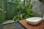 Damai Lovina Villas Picture 5