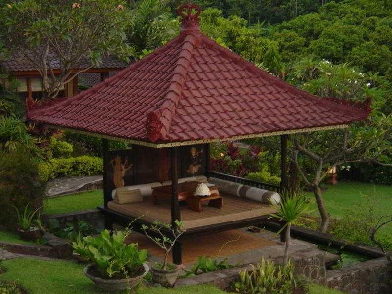 Holidays at Damai Lovina Villas in Lovina, Bali