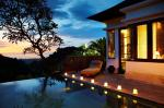 Holidays at Damai Lovina Villas in Lovina, Bali