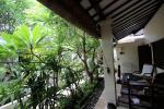 Frangipani Beach Hotel Picture 3