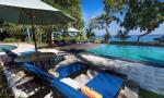 Puri Saron Baruna Beach Cottages Picture 13