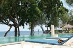 Puri Saron Baruna Beach Cottages Picture 20