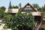 Holidays at Puri Saron Baruna Beach Cottages in Lovina, Bali