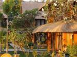 Puri Saron Baruna Beach Cottages Picture 3