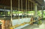 Sunari Villas And Spa Resort Hotel Picture 0