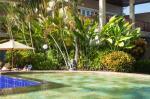 Lovina Hotel Picture 6
